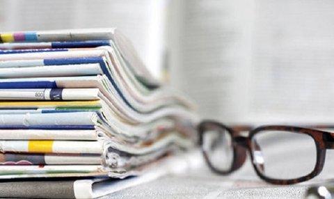 فراخوان دوفصلنامه علمی اندیش نامه شهر