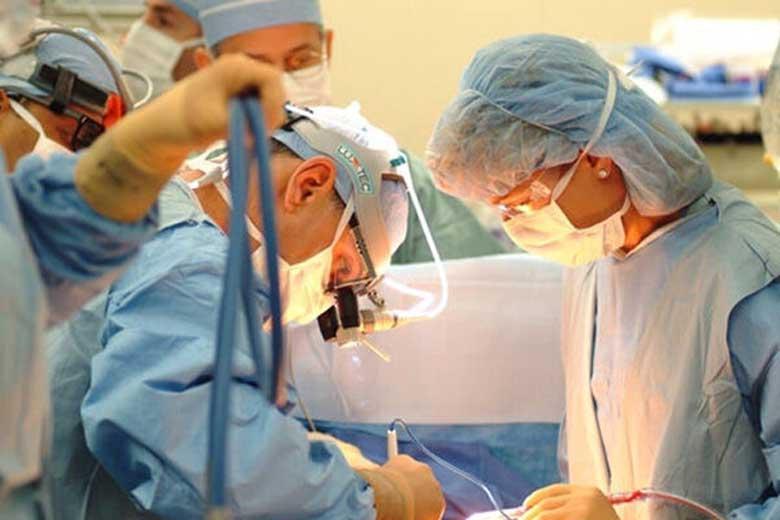 راه حل جدیدی برای شیمی درمانی سرطان های حفره شکم ابداع شد
