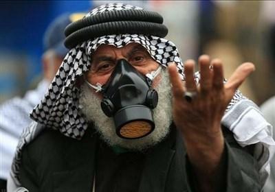 کرونا، فرایند ابتلا در عراق بار دیگر صعودی شد، افزایش مبتلایان در عربستان به بیش از 318 هزار نفر