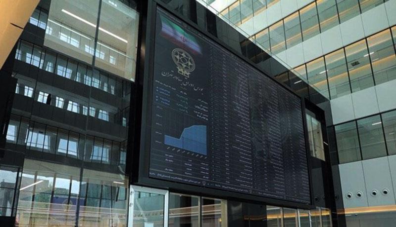 رونق بورس در گروِ حذف رانت های قیمت گذاری در صنایع بزرگ