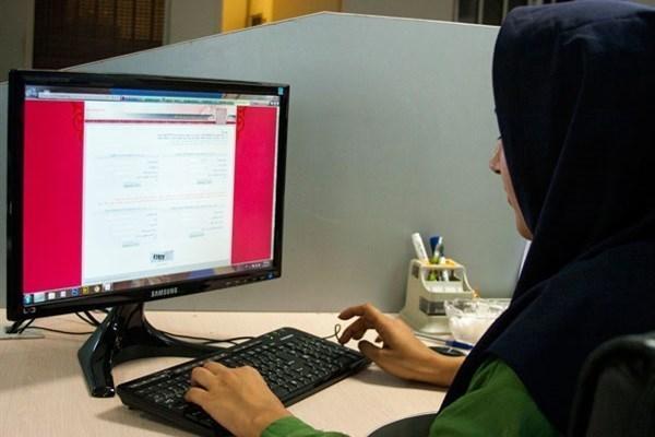 ثبت نام و انتخاب رشته براساس سوابق تحصیلی مقاطع کاردانی و کارشناسی دانشگاه آزاد اسلامی شروع شد