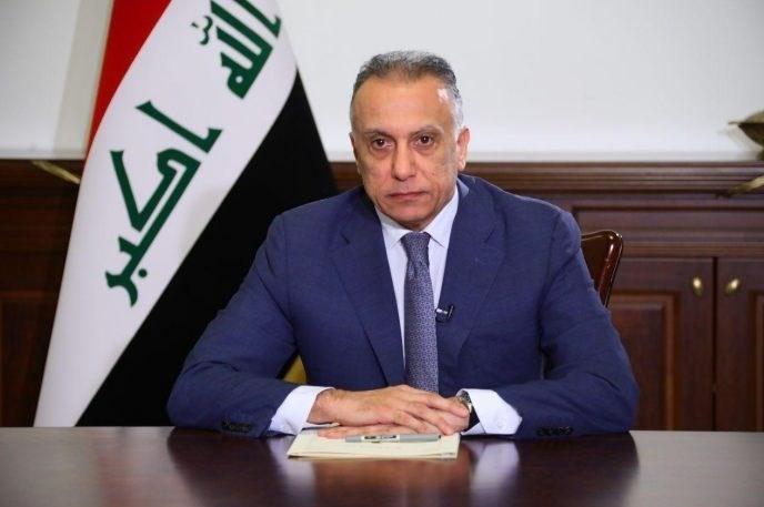 الکاظمی با لیست انتخاباتی جدید می آید
