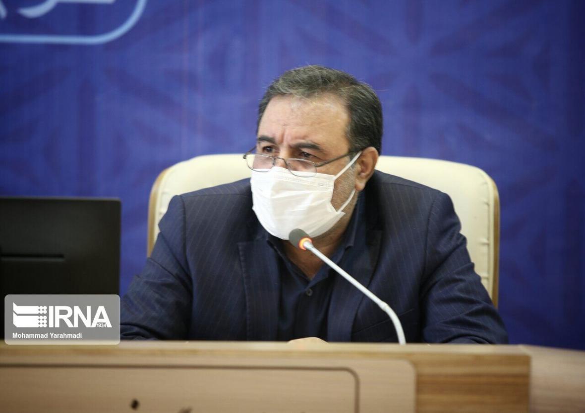 خبرنگاران برگزارکنندگان مراسم عمومی در لرستان بازداشت می شوند