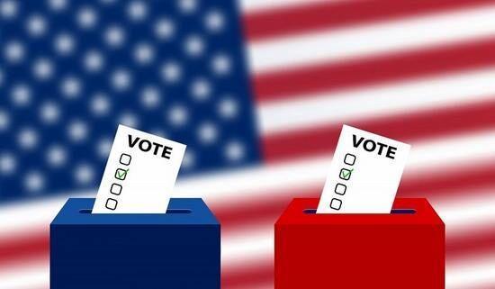 نشست مجازی سیستم انتخابات آمریکا از سوی انجمن اسلامی دانشگاه تبریز برگزار می گردد