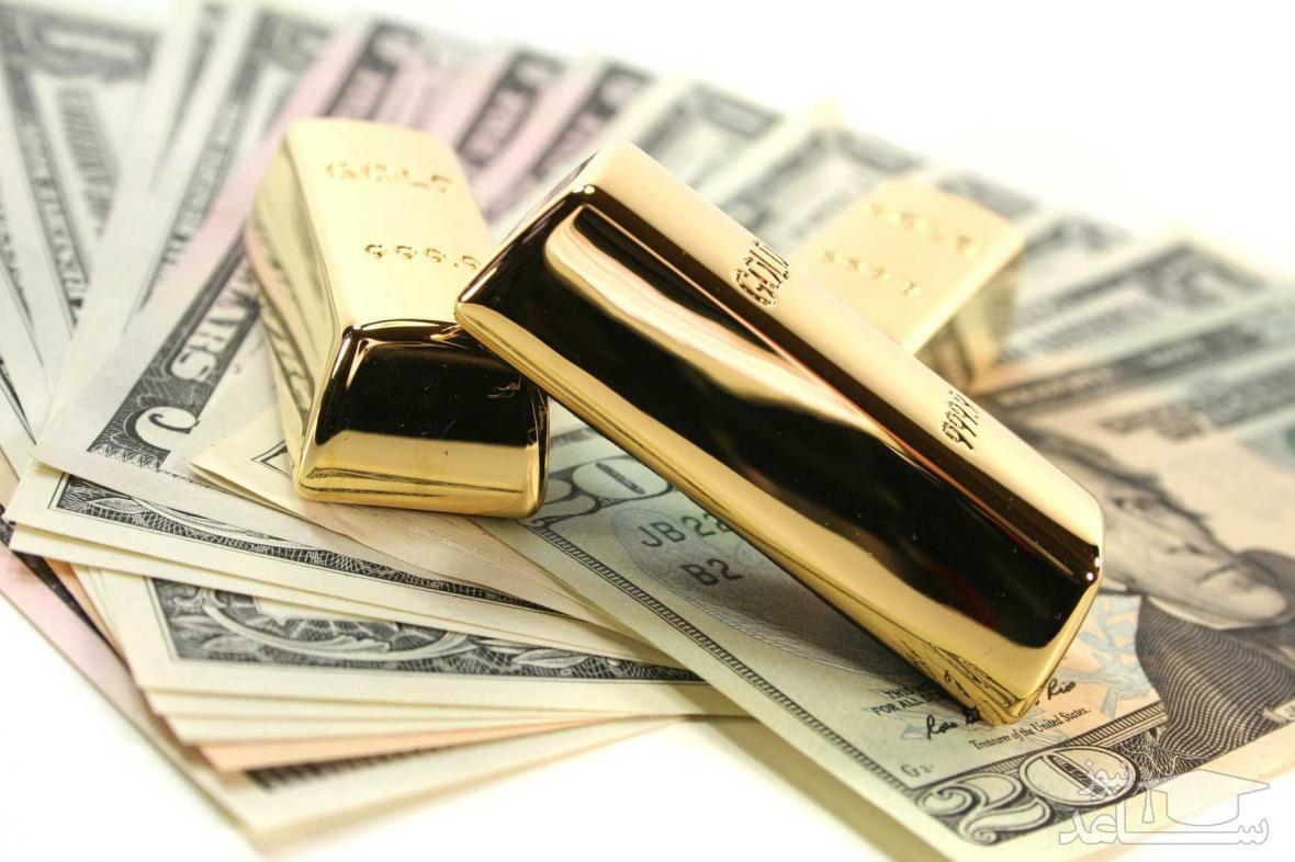 ایران چقدر بدهی خارجی دارد ؟