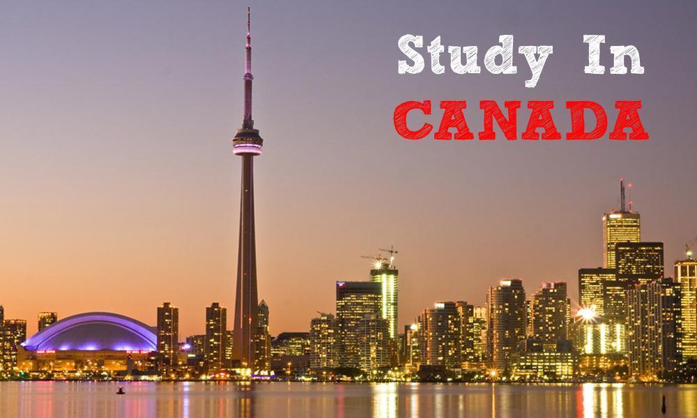 هزینه تحصیل در کانادا چقدر است؟