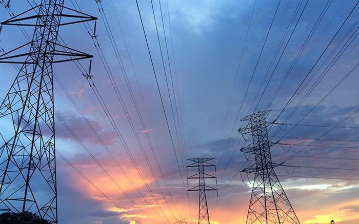 اجرای گسترده ترین برنامه تعمیر شبکه های برق در سراسر کشور