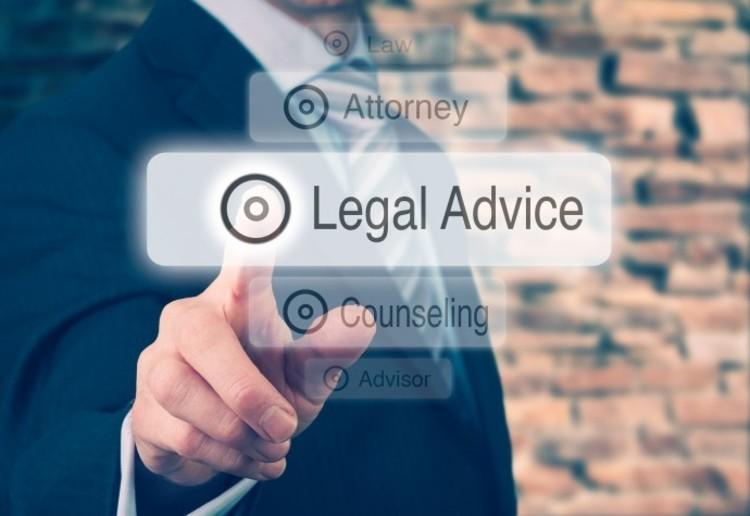 آشنایی با 7 موضوع تخصصی و پرکاربرد حقوقی؛ شرایط مشاوره با وکیل تلفنی متخصص