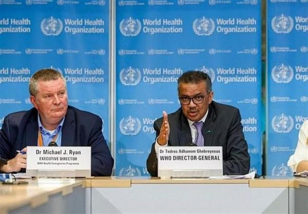 سازمان جهانی بهداشت: گونه جدید کرونا خارج از کنترل نیست