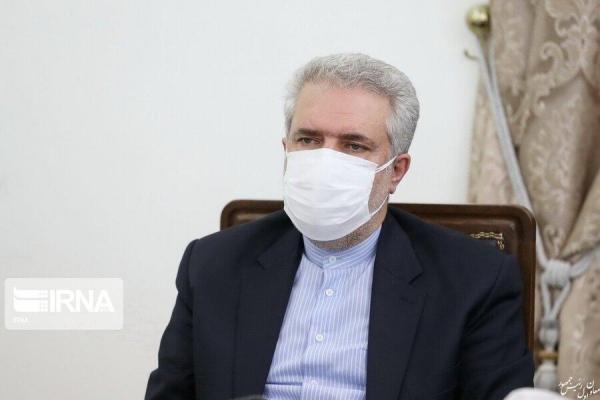 کرونا یک و نیم میلیون شاغل گردشگری ایران را بیکار کرد