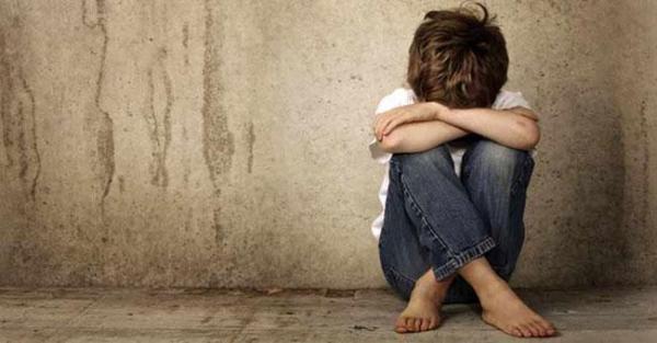 علائم افسردگی بچه ها و وظایف والدین در این شرایط