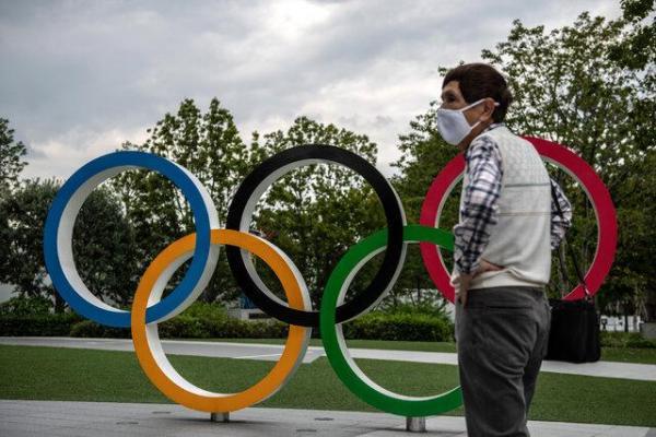 وعده نخست وزیر ژاپن با افزایش آمار کرونا در توکیو: المپیک برگزار می گردد