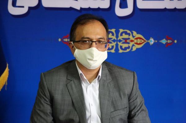 خبرنگاران 28 بیمار کرونایی در خراسان شمالی شناسایی شد