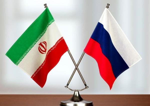 تبادل نیروی کار بین ایران و روسیه در دستور کار قرار گرفت