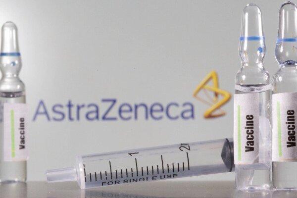 واکسن آکسفورد احتمالا در مقابل شاخه جدید کرونا مقاوم است