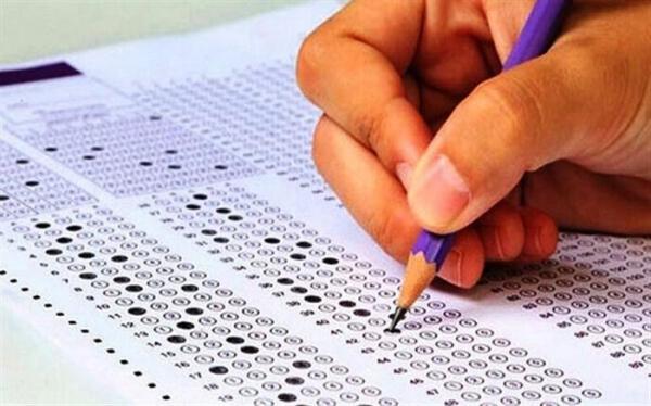 فردا، سرانجام مهلت ثبت نام آزمون دستیاری؛ نحوه احتساب نمره آزمون اعلام شد