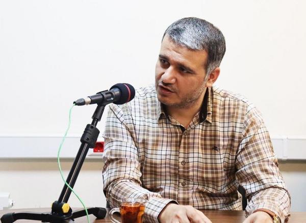 بن سلمان از آمریکایی ها خواست که سیدحسن نصرالله را ترور نمایند!