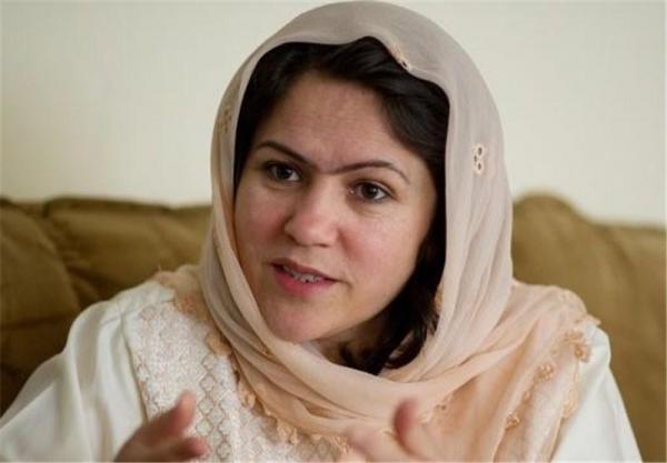 اجماع کشورهای منطقه شرط موفقیت فرایند صلح افغانستان