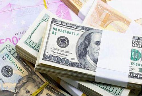 نرخ رسمی دلار ثابت ماند