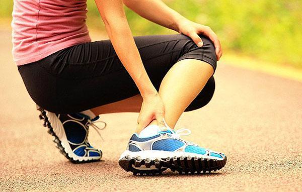داروهای شل کننده عضلات؛ عوارض قرص گرفتگی عضلات چیست؟