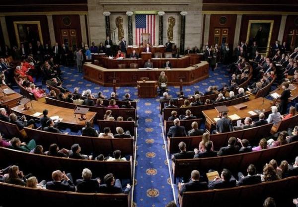 100 نماینده کنگره آمریکا نتایج آرای الکترال را به چالش می کشند