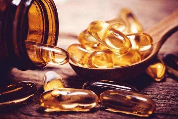 مکمل ویتامین دی احتمال بروز سرطان پیشرفته را کاهش می دهد