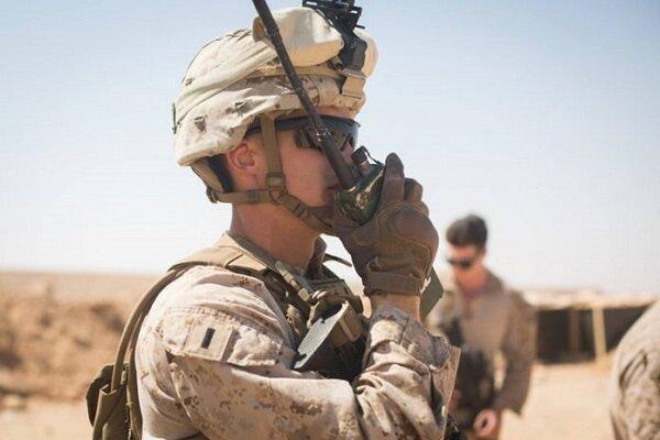 تصمیم خروج نظامیان آمریکایی از عراق تصمیم همه عراقیهاست