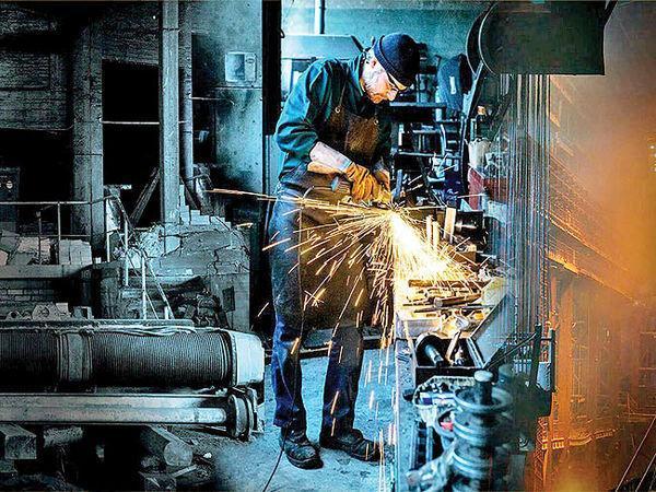 صنایع جذاب برای سرمایه گذاران