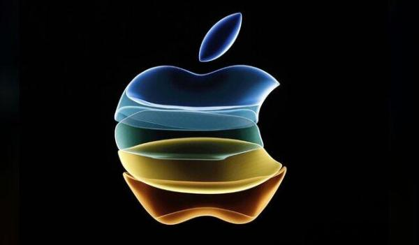 رکورد جدید در حذف برنامه ها از فروشگاه چینی اپل