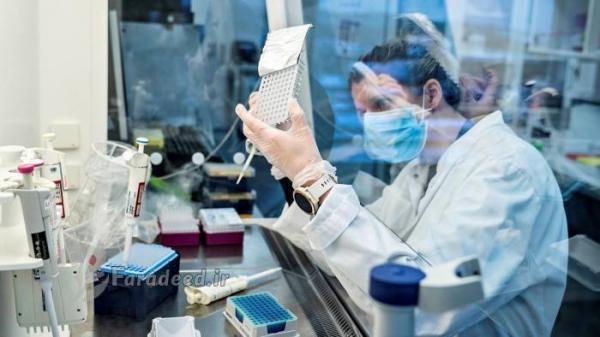 روبرو جهان با گونه های جهش یافته و خطرناک تر ویروس کرونا