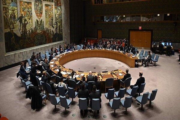 شروع گفتگوها درباره اصلاح ساختار شورای امنیت سازمان ملل متحد