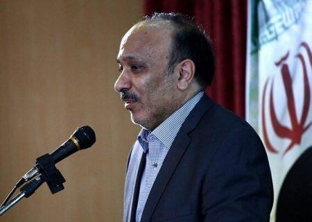 شیشه خودرویی بزودی برای اولین بار در آذربایجان شرقی فراوری می گردد
