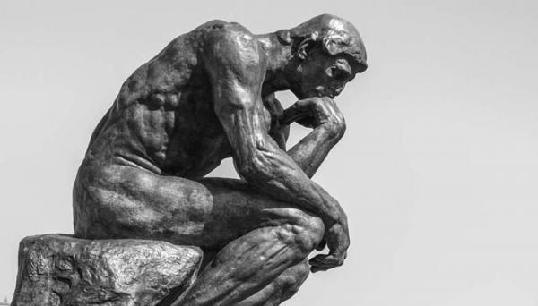 تست روانشناسی مطلوبیت اجتماعی