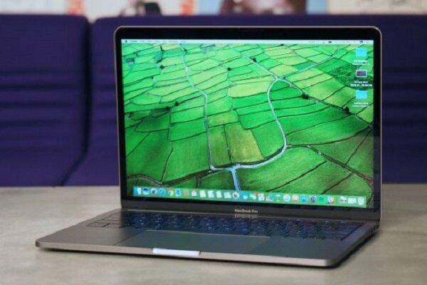 اپل مجبور به تعویض باتری لپ تاپ های معیوب خود شد