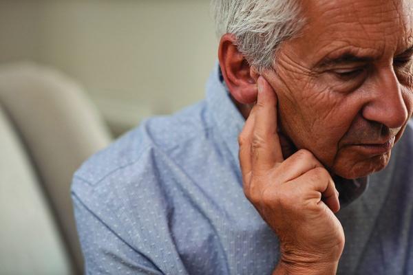 خبرنگاران بهبود کاهش شنوایی مرتبط با سن با مصرف یک قرص جدید