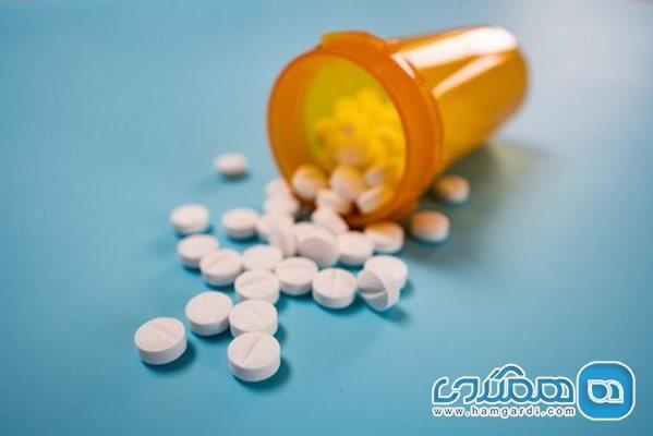 چگونه برخی داروها به ماده سرطان زا در بدن تبدیل می شوند؟