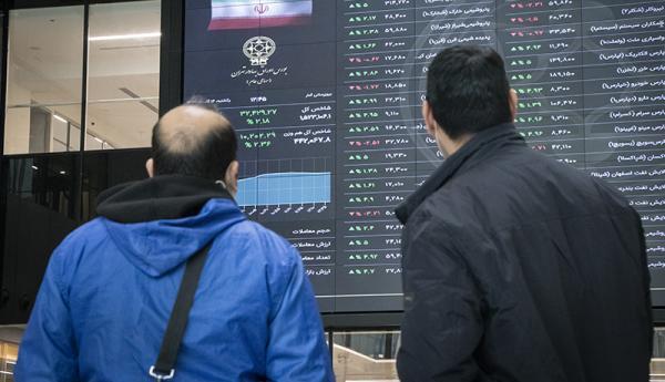 فرایند بازار سرمایه این هفته مثبت است؟