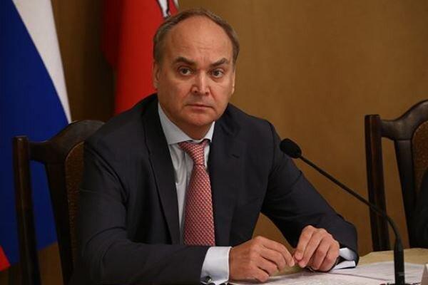 دیپلمات روس: انتظار بهبود رابطه با دولت بایدن را نداریم