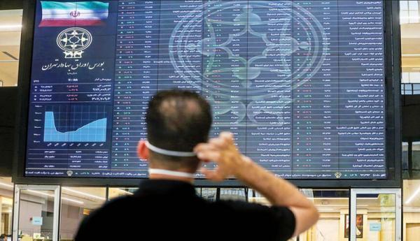 واکنش مخاطبان به پیش بینی های بورس 1400 ، برای راضی نگه داشتن سهامداران بورس را مثبت می کنند