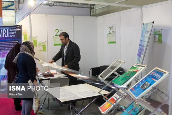 کرونا با همایش ها و نمایشگاه های فناورانه چه کرد؟