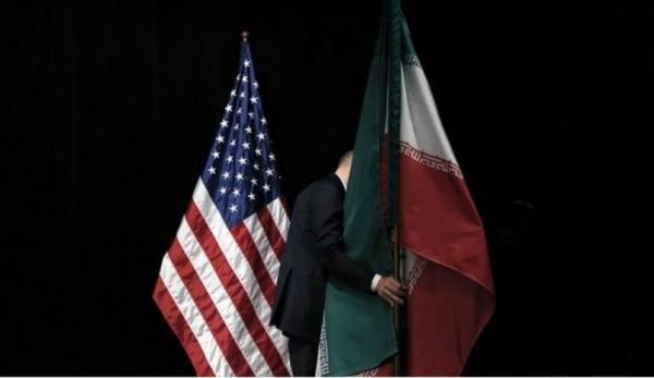 آمریکا در نشست وین حضور خواهد داشت؟، احتمال مذاکرات مستقیم ایران و آمریکا برای بازگشت دوجانبه به برجام