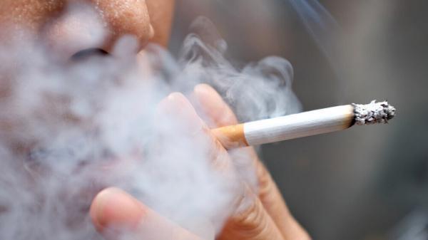 افزایش مصرف سیگار پس از شیوع کرونا در ایران خبرنگاران