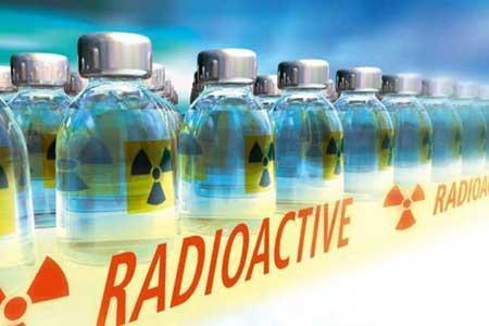 رونمایی از رادیو داروهای تشخیصی جدید