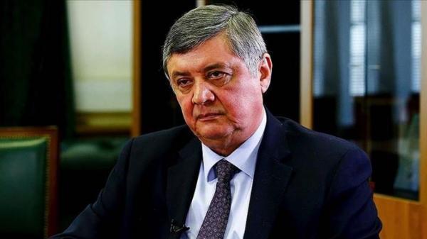 هشدار روسیه درباره حملات بهاری مرگبار طالبان در پی تعویق خروج آمریکا از افغانستان