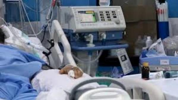 خراسان رضوی در دامنه فرایند افزایشی تعداد بیماران بستری و سرپایی واقع شده است