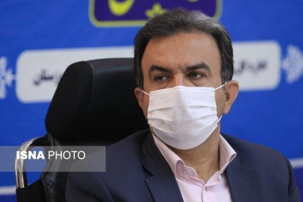 نگرانی از شرایط بیماری در آستانه عید فطر ، رایزنی با شیوخ طوایف خوزستان