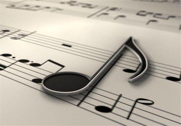خبرنگاران موسیقی در گروه دو مشاغل ستاد ملی کرونا قرار گیرد
