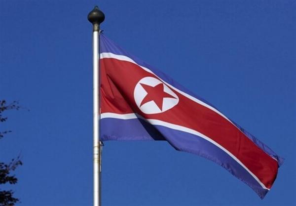 گزارش عجیب بهداشت جهانی از تعداد مبتلایان به کرونا در کره شمالی