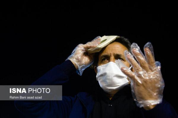 مراسم شب های قدر در آذربایجان شرقی در فضای باز برگزار می گردد