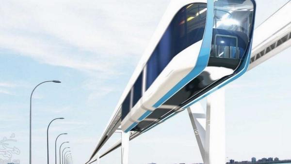 تور کانادا: راه اندازی قطارهای پرسرعت بین مونترال، کبک، اتاوا و تورنتو